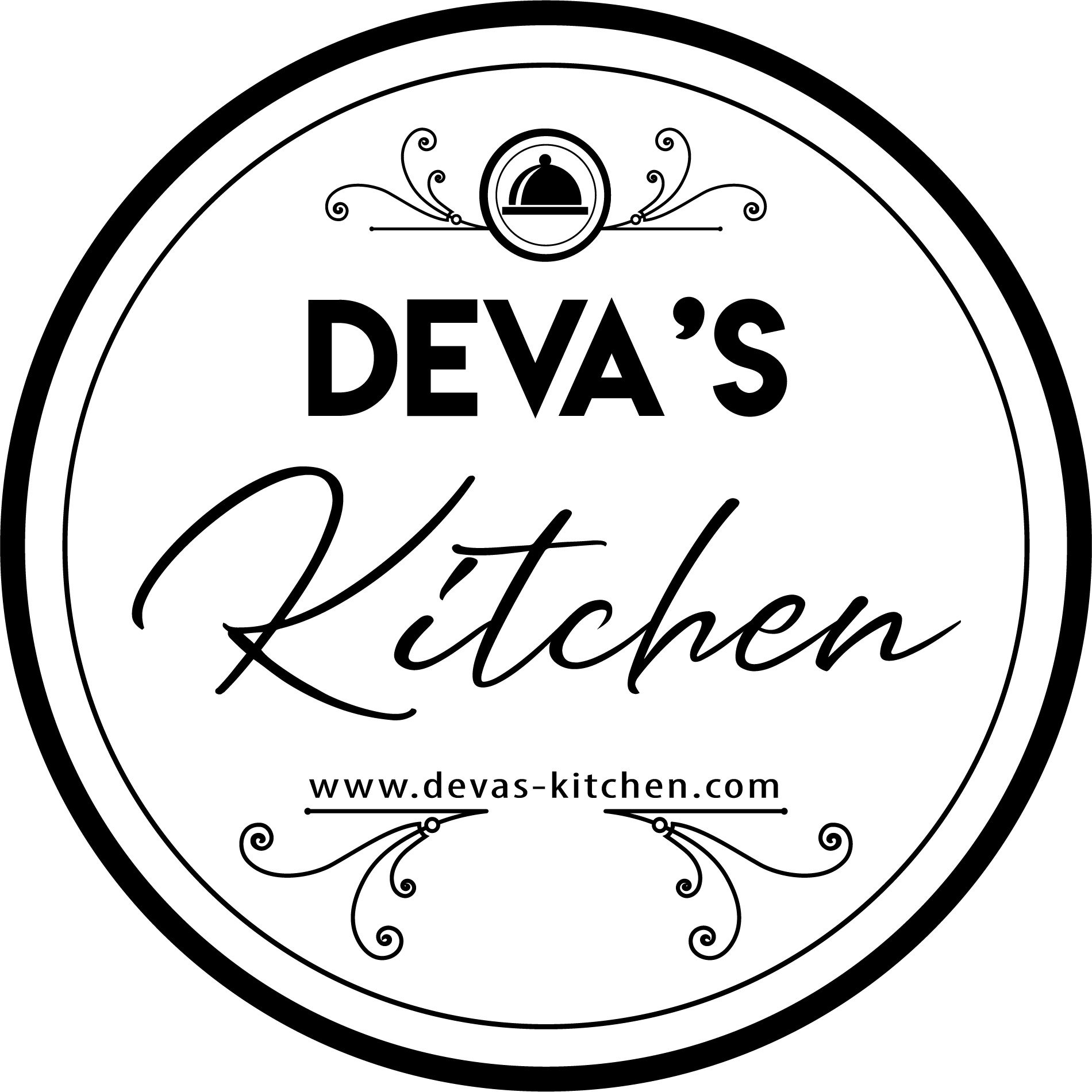 Deva's Kitchen